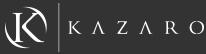 logo Kazaro