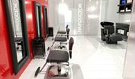 Projektowanie wnętrz twojego salonu