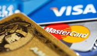 Finansowanie zakupów kredyt lub leasing