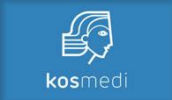 Rozwiązania dla gabinetów medycznych i kosmetycznych