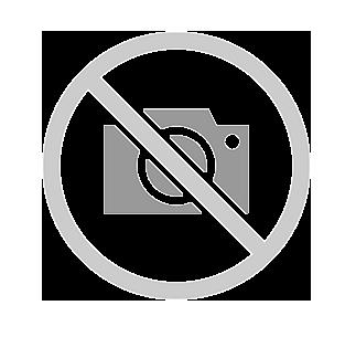 SALON FRYZJERSKI DAWID KOMARNICKI-LESZNO - Fotel B-16, myjnię E-08+E-09, oraz recepcję Wersal Swarovski