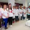 Szkolenie słuchaczy Podhalańskiej Państwowej Wyższej Szkoły Zawodowej