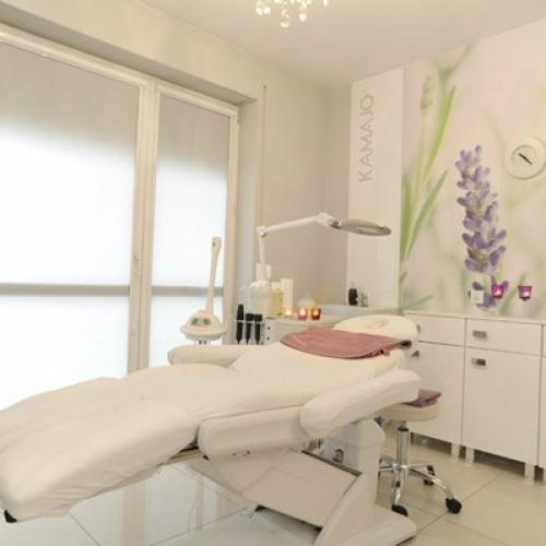 KAMAJO  - Fotele kosmetyczne-pedicure VITRA