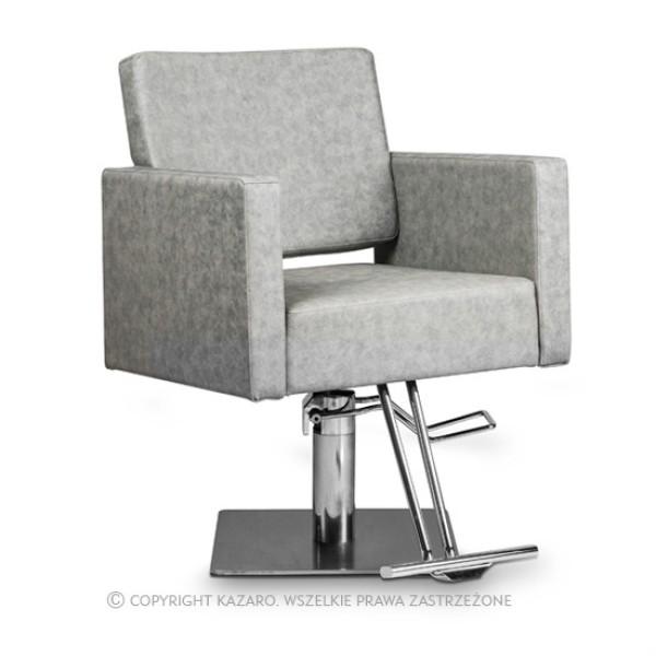 Fotel fryzjerski MODERN II