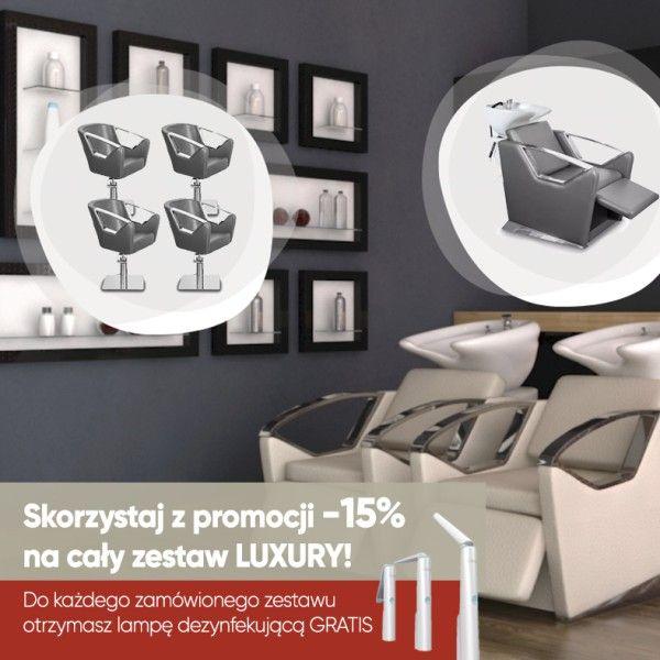 kazaro.pl